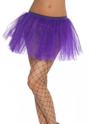 Tutu (Purple)