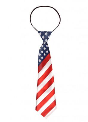 USA Necktie