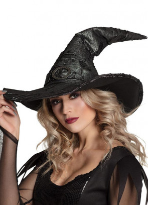 Vintage Witches' Hat