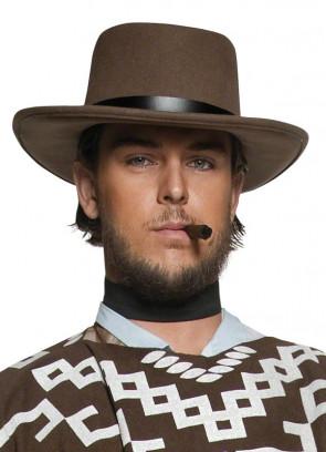 Wandering Gunman Hat