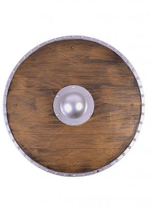 Viking Warrior Shield - 46cm