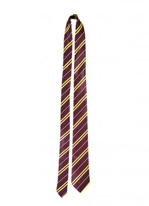 Wizard-School Tie