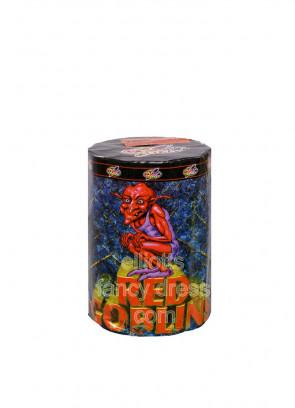 Firework (CAKE) Goblin