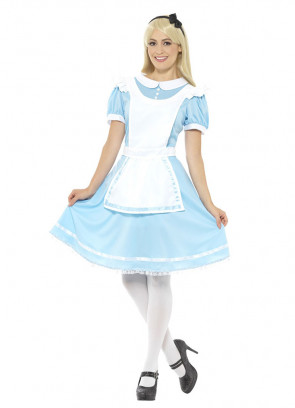 Storybook Princess - Costume