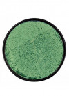 Snazaroo Electric Green Metallic Face Paint 18ml