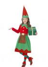 Santa's Little Helper Costume