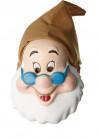 Snow White & Seven Dwarfs (Doc Mask)