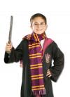 Harry Potter Scarf - Gryffindor