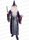 Great Wizard Robe