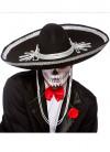 Black Sombrero 55cm