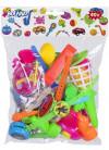 Assorted Party Bag Toys & Pinata Filler - 40 pk