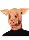 Bloody Horror-Pig Mask