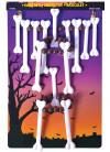 Bone Jewellery (Caveman)