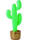 Inflatable Cactus 90cm