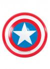 Captain America Shield - Marvel - Kids 33cm