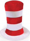Striped Hat (The Cat in the Hat) (Kids)