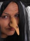 Vinyl Witches Nose
