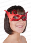 Devil Eye Mask