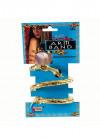 ASP Snake Armband -Cleopatra