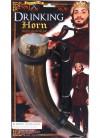 Drinking Horn Medieval / Viking / Thrones