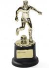 Football Award Trophy 11.5cm
