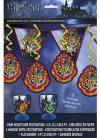 Harry Potter Party Decoration Kit – 7pc