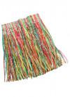 Hawaiian Kids Short Grass Skirt