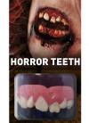 Horror Teeth - Zombie