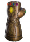 The Infinity Gauntlet - Avengers Infinity War