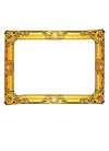 Inflatable Photo Booth Picture Frame 60cm x 80cm