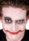 Jokester Prosthetic Wound Woochie