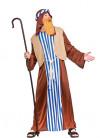Joseph (Shepherd) Costume
