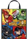 Justice League Superhero Party Bag – Large