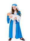 Mary (Girls) Costume