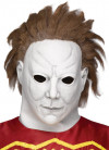 Michael Myers (The Beginning) Rubber Mask