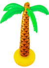 Inflatable Palm Tree 90cm