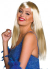 Passion Wig - Blonde