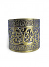Roman Or Egyptian Wrist Cuff