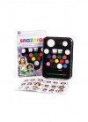 Snazaroo Face Painting - Ultimate Party Pack
