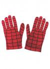 Spider-Man Gloves - Marvel – Kids