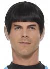 Spock Wig - Star Trek - The Original