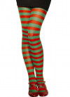 Elf Tights - Dress Size 6-18