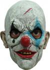 Tears Clown - Child Size Mask
