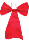 Giant Red Bow-Tie (The Cat in the Hat)