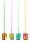 Hawaiian Shot Glass (Quantity one)