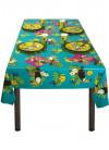 Tropical Toucan Table-Cover 130 x 180cm