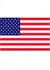 United States - USA Flag 5x3