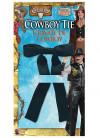 Western Cowboy Bowtie