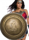 "Wonder Woman 24"" Shield"