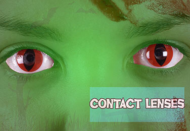 Huge Selection of Great Quality Contact Lenses at Great Value Prices